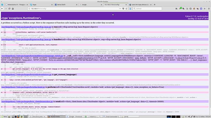 Screenshot at 2018-05-12 19:52:45
