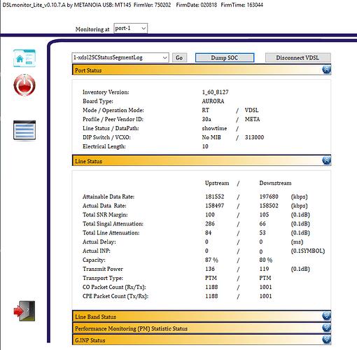 dsl-test-dslmonitor0