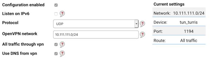Screenshot 2020-09-05 at 11.51.01