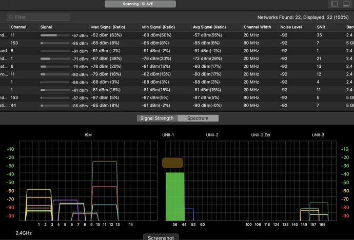 Screen Shot 2020-04-02 at 1.17.30 PM