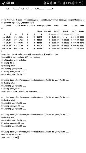 Screenshot_20181115-215035_Termius