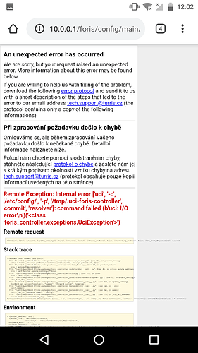 Screenshot_20200110-120251