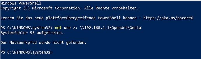 TO5.0.0_error_message