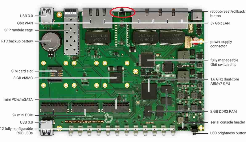 board-diagram-v20bebcc4c9a47