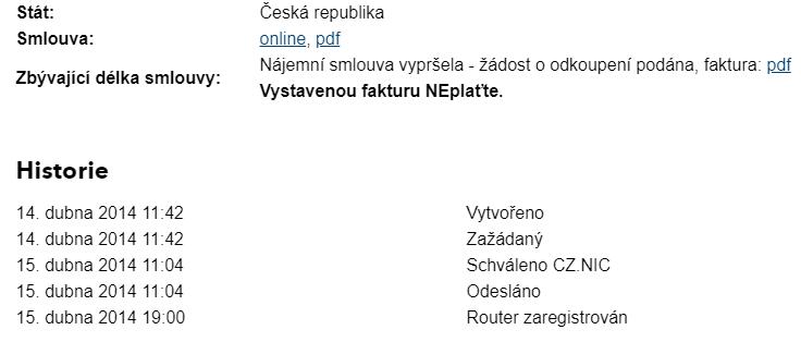Opera Snímek_2021-04-14_145132_project.turris.cz