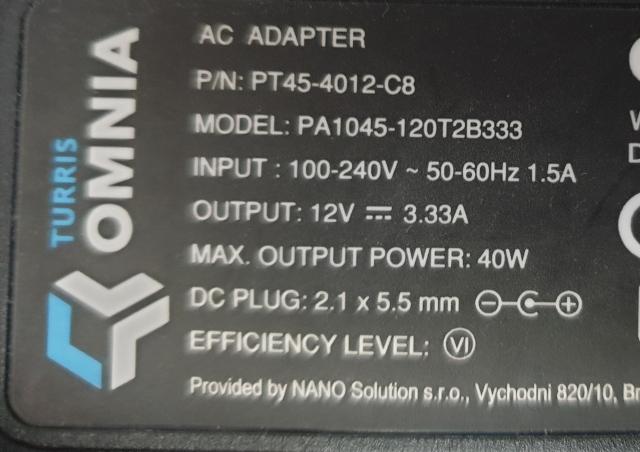 original_power_supply