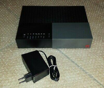 TIM-HUB-Modem-Router-ADSL-ADSL2-VDSL-EVDSL