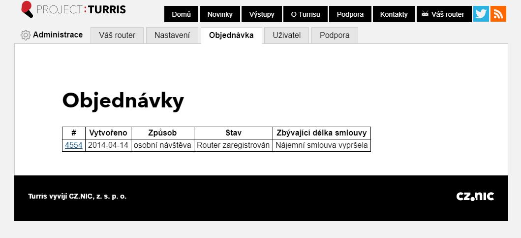 Opera Snímek_2021-04-14_145024_project.turris.cz
