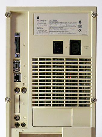 PowerMac_9500_132_back_crop