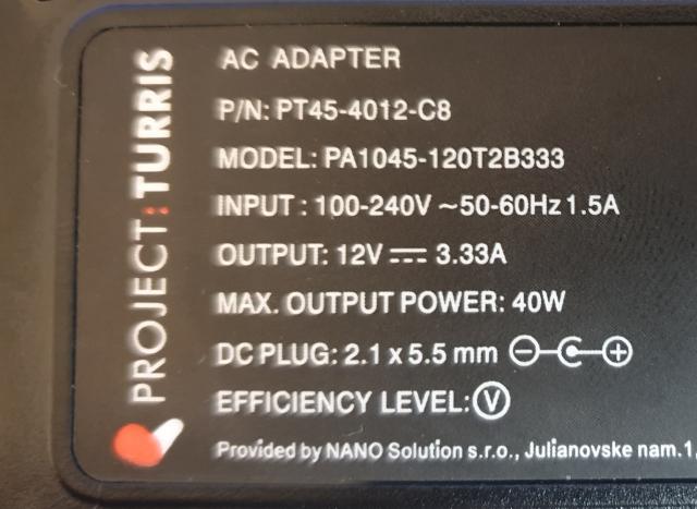 new_power_supply